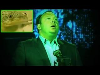"[v-s.mobi]turn the frickin  frogs gay ""remix"" (alex jones).mp4"