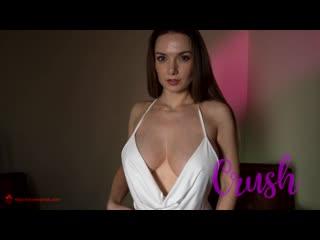 Xenia Crushova - patreon