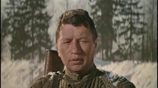 """""""Я не ду, потому и не бу"""" / """"Аты-баты, шли солдаты... """""""