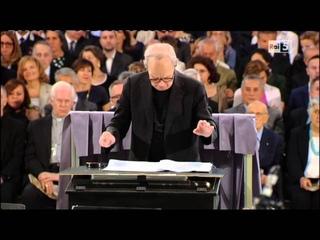 Missa Papae Francisci