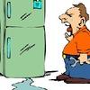 Ремонт холодильников и стиральных машин Могилев