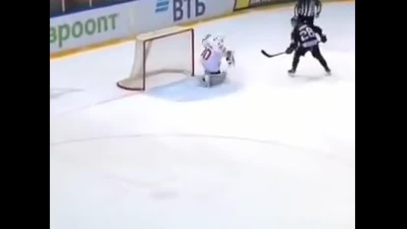 Николай Баранов Авиатор Барановичи