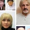 Центр К33 - Система восстановления волос