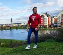 Личный фотоальбом Алексея Стаселько