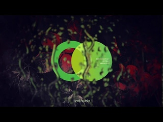 Indifferent Guy, ODYSSAY - Moonlight (Original Mix) [AREA VERDE]