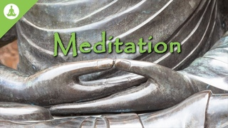 Indian Flute Meditation, No Loop, Yoga Music, Relax Mind Body, Inner Peace