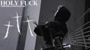Lyran Dasz - Holy Fuck (Official Video)