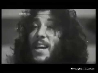 Peter Green & Fleetwood Mac (1968 - 1976)