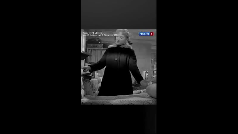 VIDEO 2019 11 09 10 18