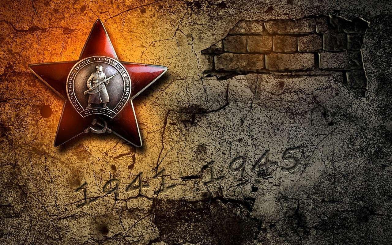 Библиотека в Некрасовке представила рассказ о памятниках и мемориалах России в онлайн-формате