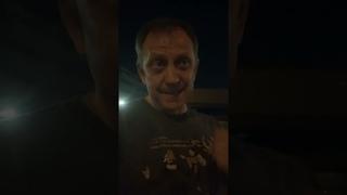 Уже в Москве началось? Гос банды с корочками УГРо начали планово спец операции по ЦУ из ОПГ/АСВ?!