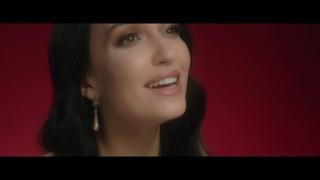 """Марина Бриз """"Ты моё второе дыхание"""" (Премьера, официальное видео, новая музыка 2021)"""