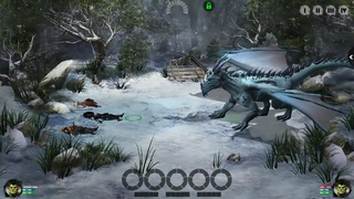 Broken Ranks - Announcement | Best Indie Game 2021
