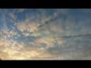 Всем отличной погоды и плодотворной недели 👍 мурманск murmansk вмурманске НашМурманск регион51 кола мурманскаяобласть аф