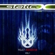 Static-X - Follow