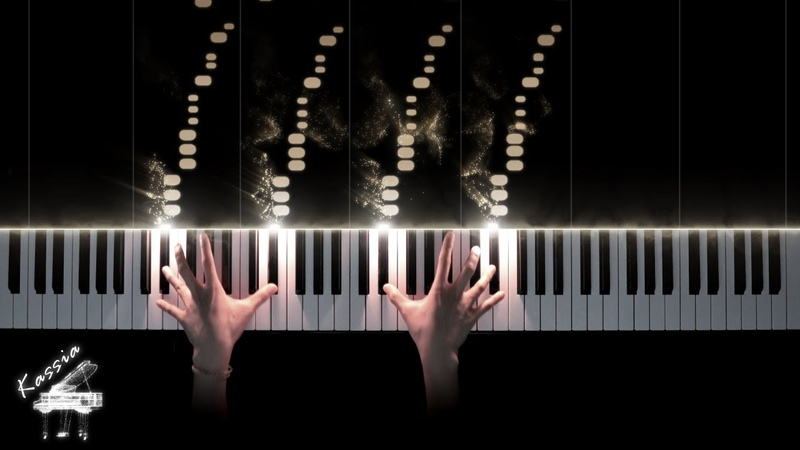 Chopin Nocturne Op 48 No 1