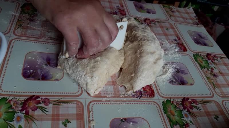 Хачапури лепешки khachapuri flatbread