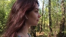 Galina_chicherina video