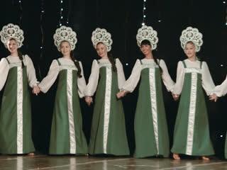 Йошкар-олинский танцевальный клуб Дебют вернулся с серебром из Чехии