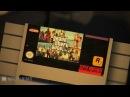Grand Theft Auto VI The Official Trailer GTA 6 Trailer.