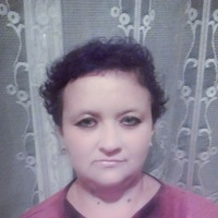 Людмила Птушкина