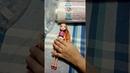 Распаковка кукол MH и EAH из магазина Кукло Сити