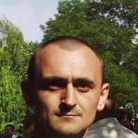 ВладимирМихнев