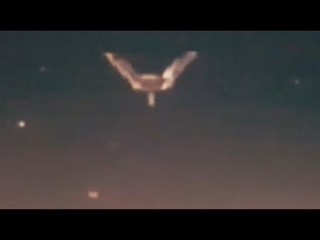UFO Orbs Filmed Flying Into Mothership By ISS Live Stream Camera. June 18, 2021