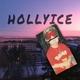 Hollyice - Grand Theft Auto