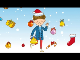 Put on your coat, hat, socks, sweater, gloves, coat. (request-weather) rap for kids english song