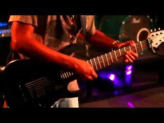 Seven the Hard Way - Guilty (Tony Macalpine, Virgil Donati)