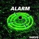 H4rvo - Alarm