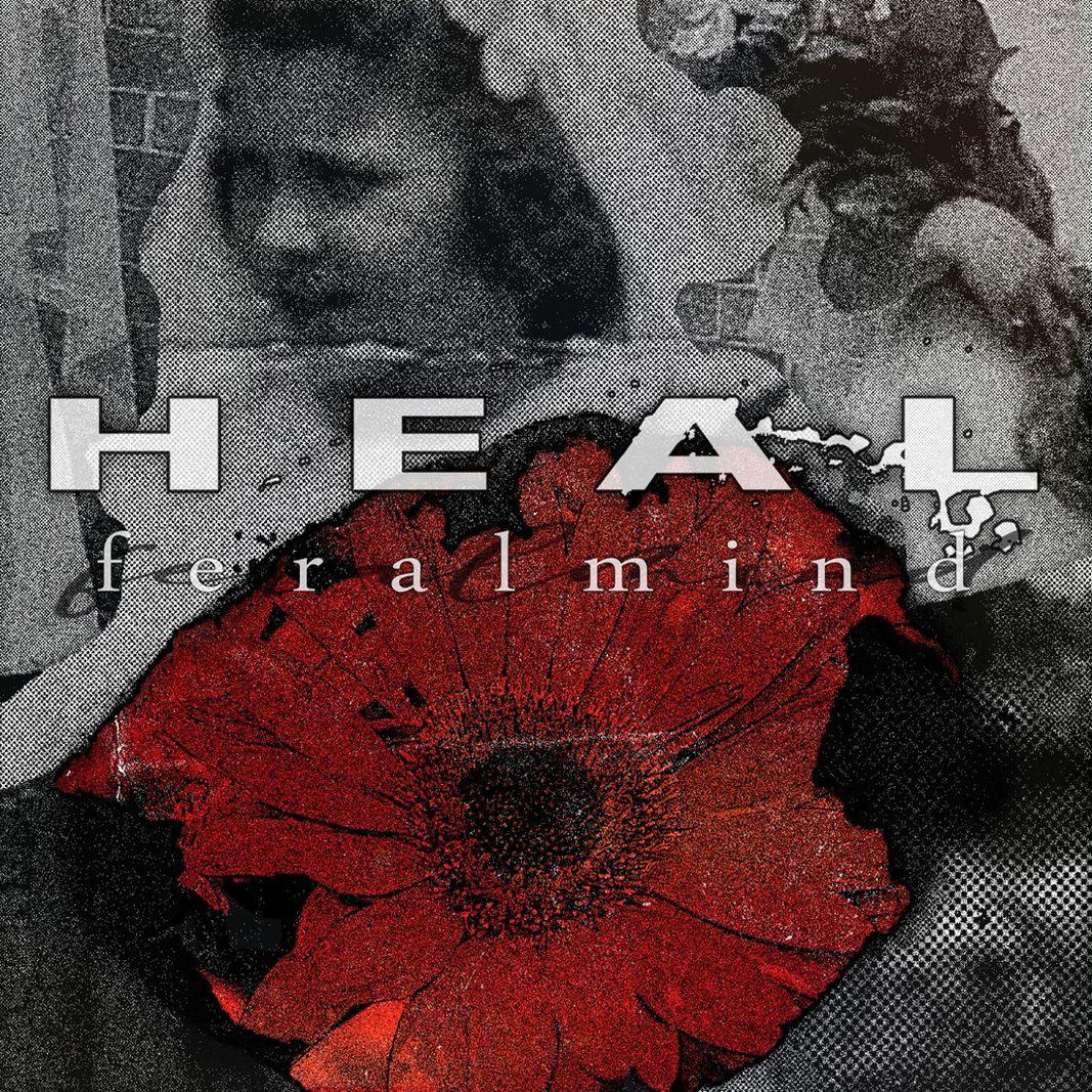 Heal -  Feralmind [EP] (2020)
