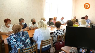 Кострома начинает сбор подписей за присвоение областному центру статуса «Город трудовой доблести»