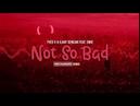 Yves V Ilkay Sencan feat. Emie - Not So Bad (ReCharged 'for DawidDJ' Remix)