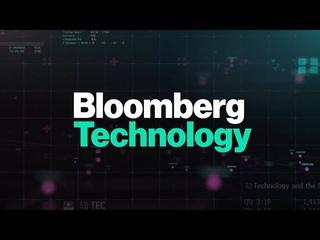 'Bloomberg Technology' Full Show (07/27/2021) || Bloomberg Technology