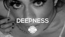 Dee Pete feat. Mary S.K. - Shameless (Desib-L Remix)