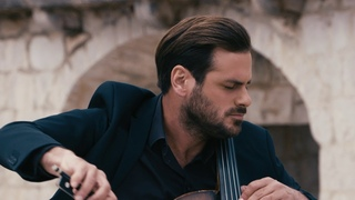 Top Cello Covers of Popular Songs 2020 - Best Instrumental Cello Covers All Time