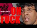 La vérité sur les Antifas Jaggi Singh et la Corruption de l'Université Concordia StopQPIRG
