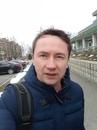 Фотоальбом Александра Быковского
