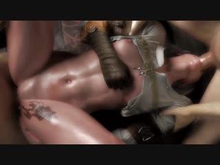 Vk.com/watchgirls rule34 the witcher 3 ciri 3d porn sound