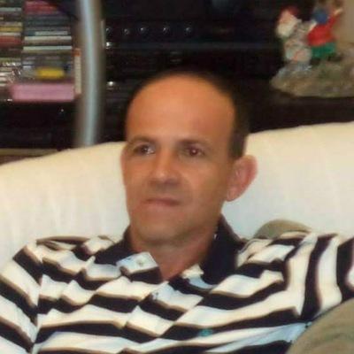 Alexis-Pedro Toledo-Aguiar