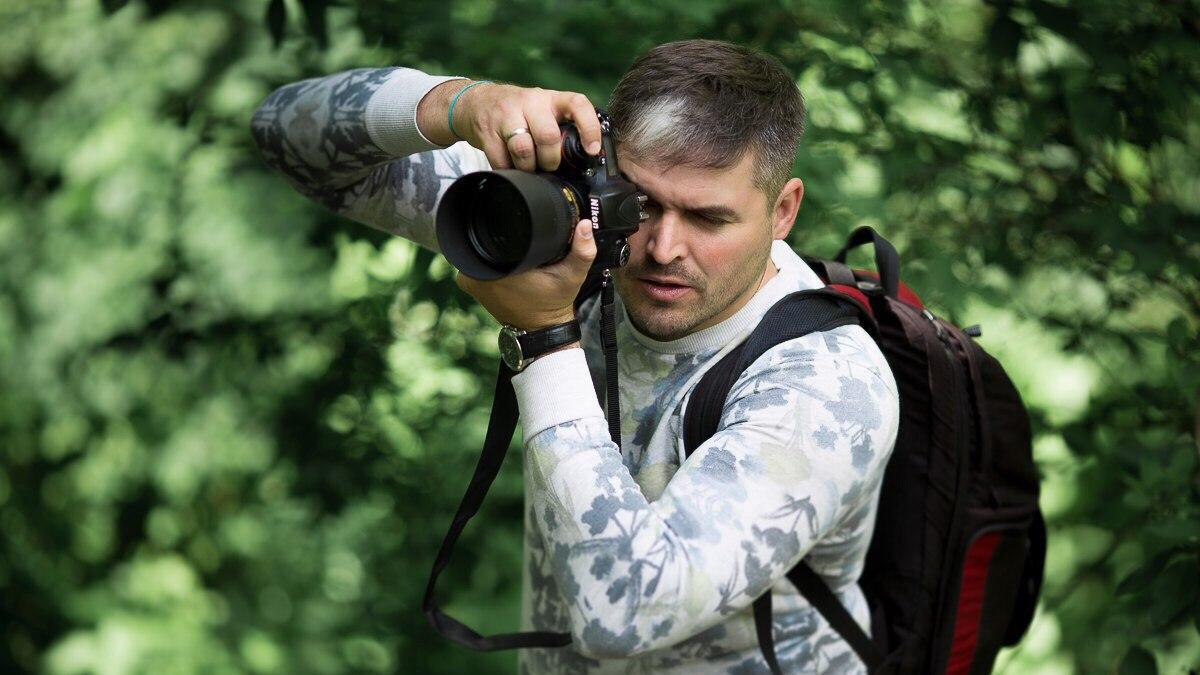 топ русских фотографов переехать