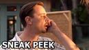 NCIS 18x04 Sneak Peek - Season 18 Episode 4 Sunburn