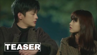 Doom At Your Service Official Teaser 2 | Park Bo Young X Seo In Guk (2021)| kdrama trailers teasers