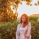 Личный фотоальбом Виктории Малыгиной