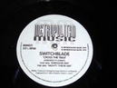 SWITCHBLADE - CROSS THE TRAX (Energizer mix)