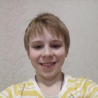 Иванов Егор
