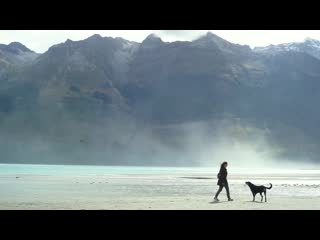 girl-with-dog-near-lake-and-mountains-in-new-zealand-1585909449252