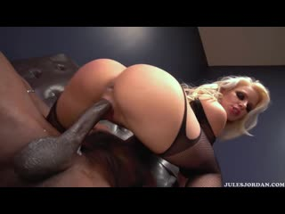 Anikka Albrite All Sex, порно, porno, gonzo, anal, blowjob, Cumshot, Amateur, milf, rimjob,  Casting, woodman, вудман